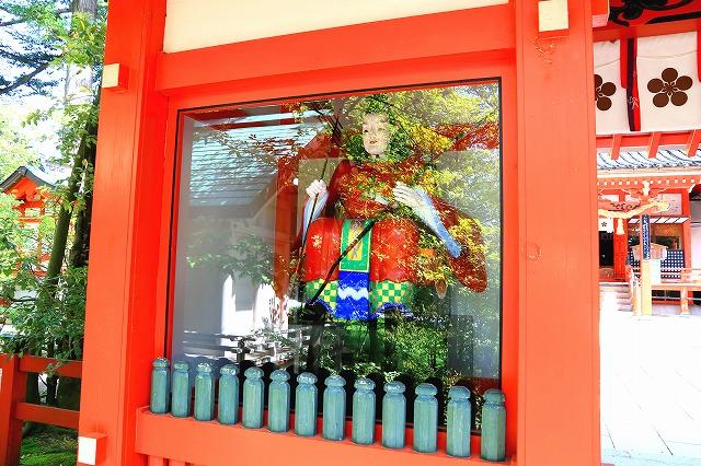金沢神社-5