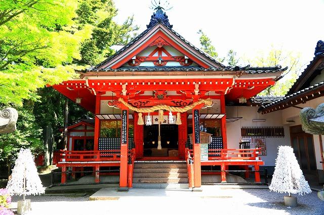 金沢神社-7