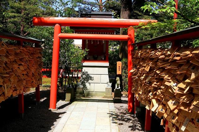 金沢神社-8