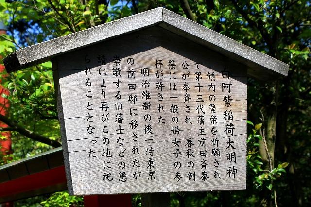 金沢神社-9