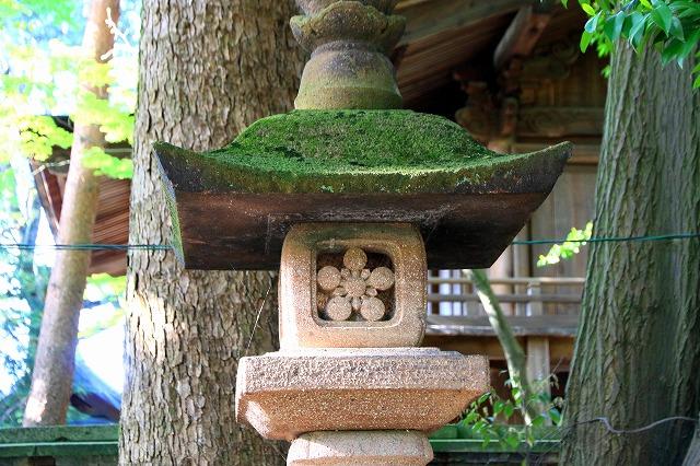 尾山神社-6