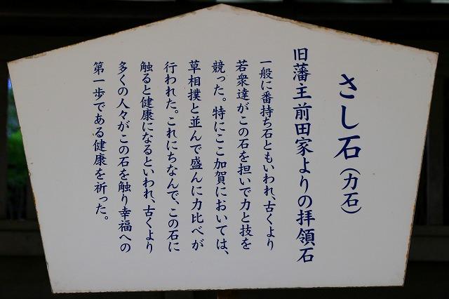 尾山神社-9