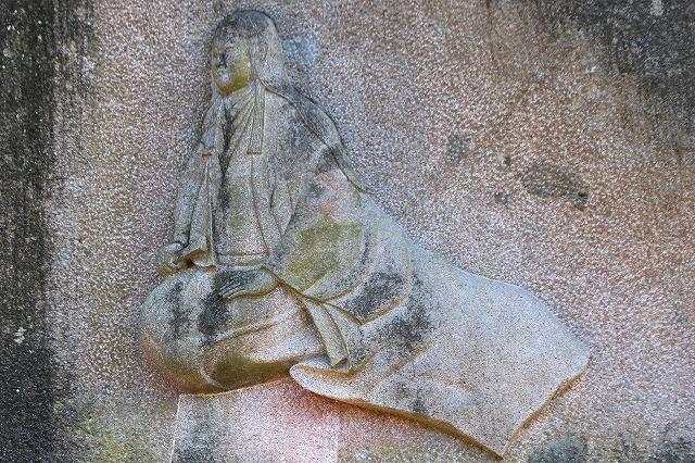 尾山神社-7