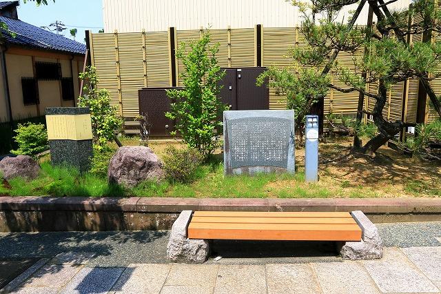 にし茶屋街-5