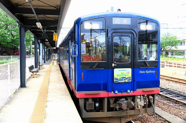 のと鉄道-3