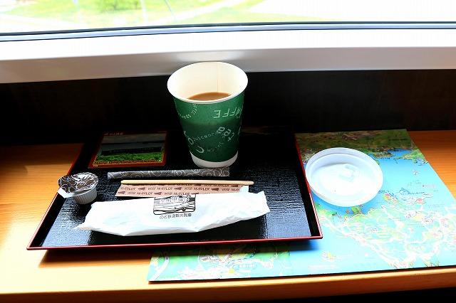 のと鉄道-8