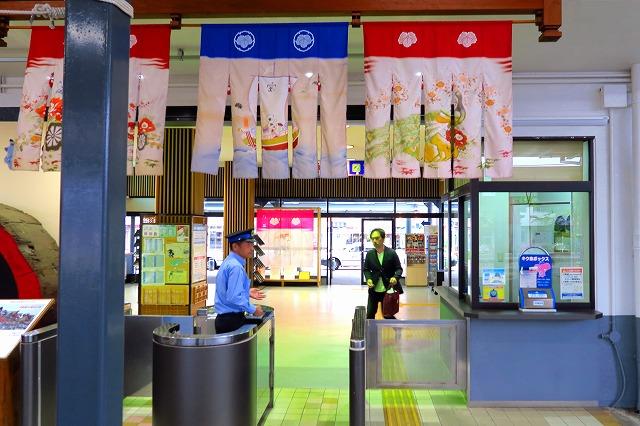 七尾駅-13