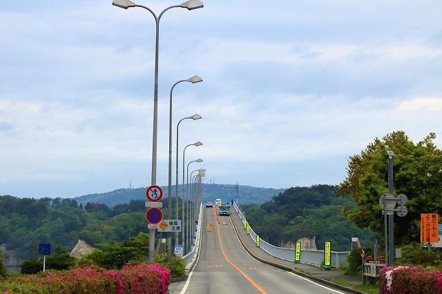 能登島大橋-1