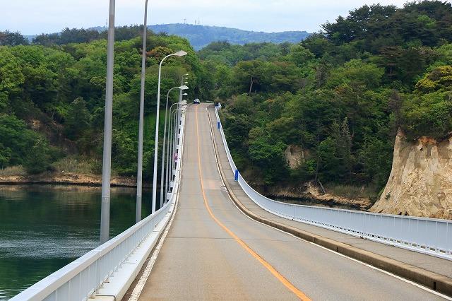 能登島大橋-2