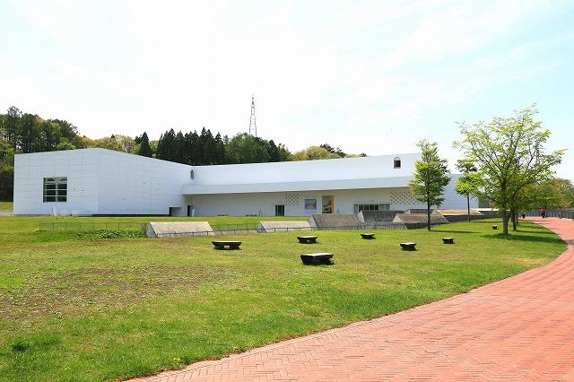 県立美術館-2