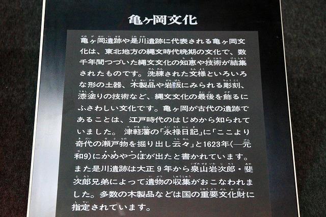 県立郷土館-13