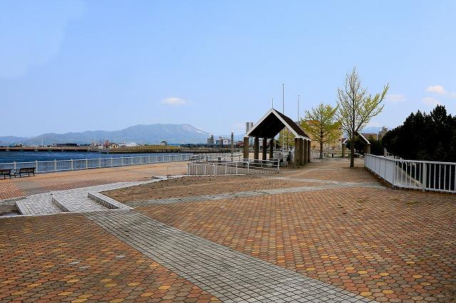 青い海公園-5