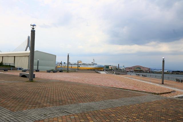 青い海公園-6