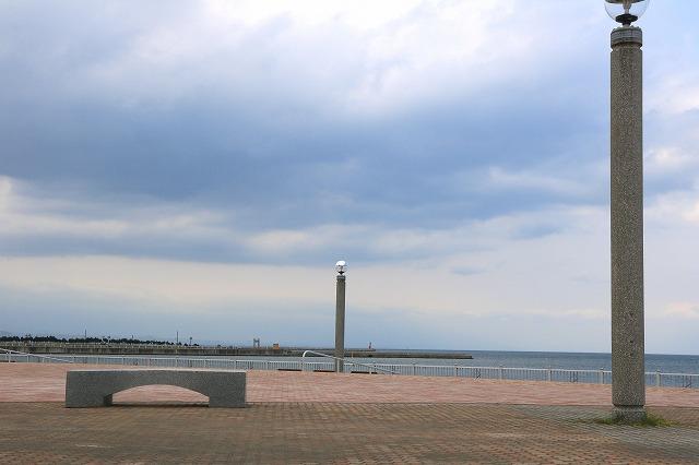 青い海公園-13