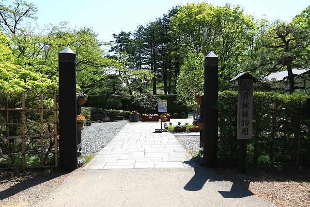 弘前公園-3