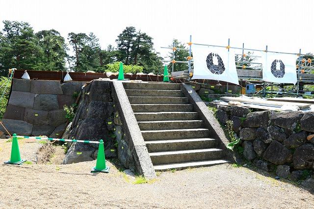 石垣修理-11
