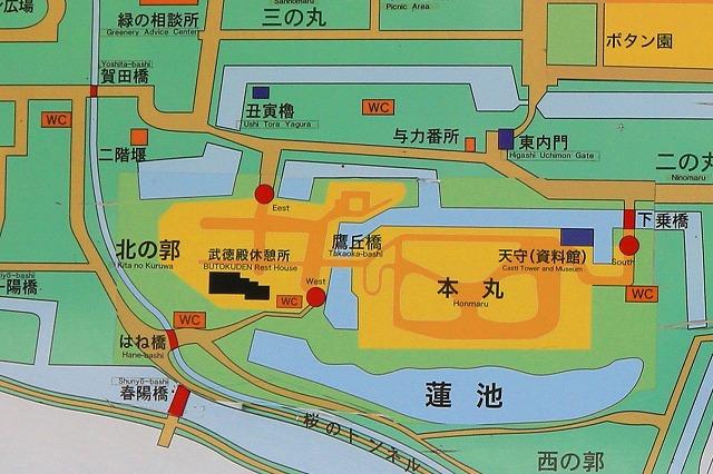弘前公園-2