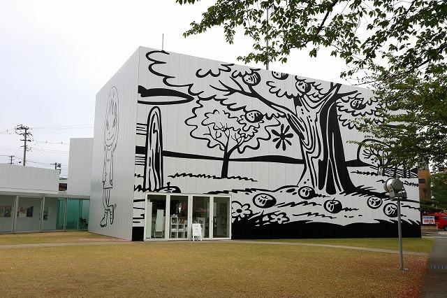 現代美術館-3