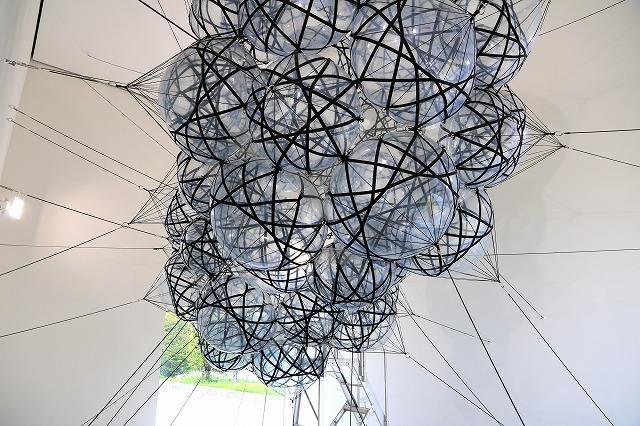 現代美術館-7