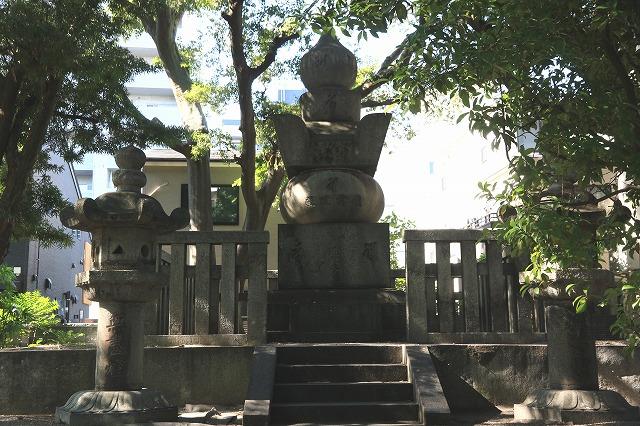 東長寺-12