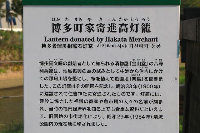 高灯籠-3