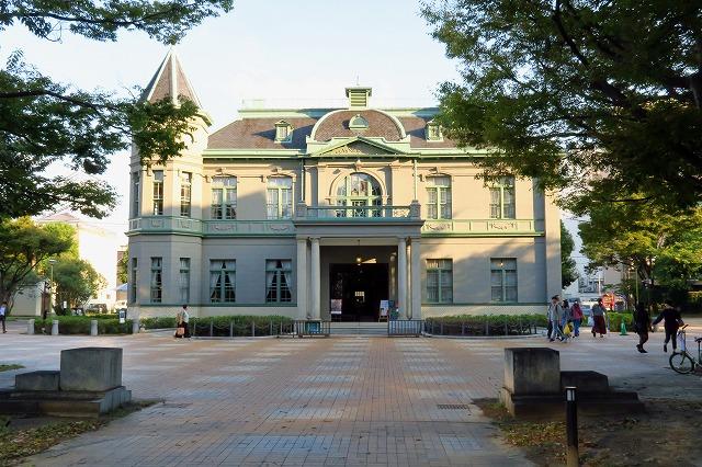 公会堂貴賓館-1