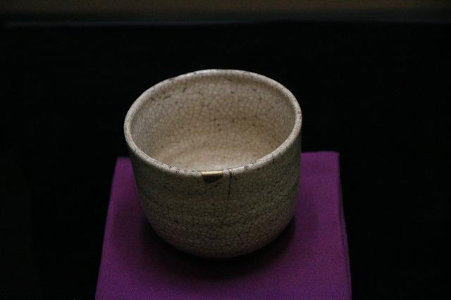 松浦史料博物館-12