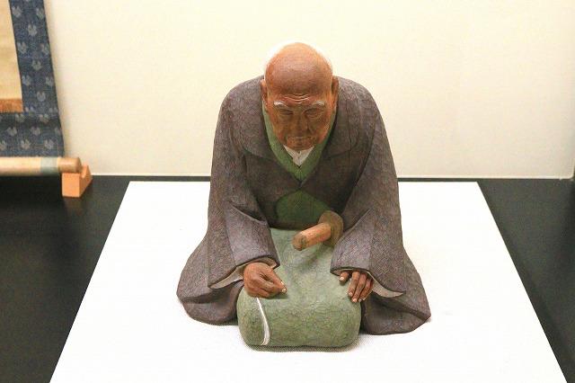 松浦史料博物館-28
