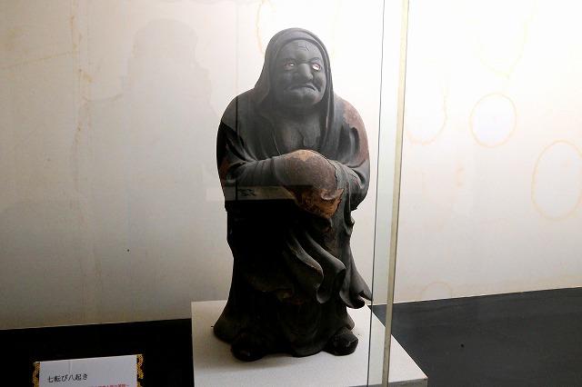 松浦史料博物館-30
