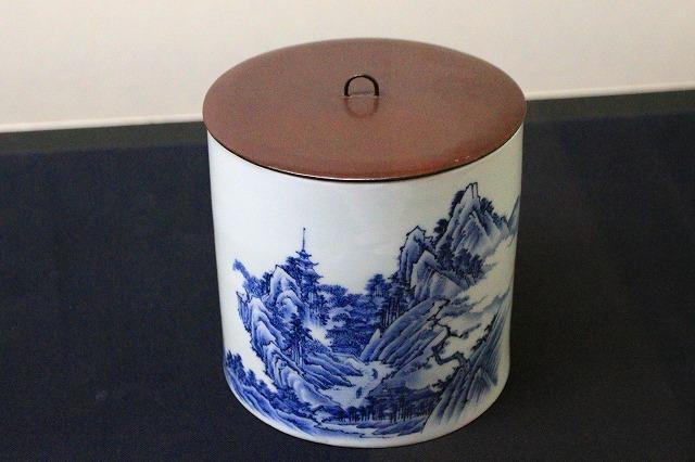 松浦史料博物館-36