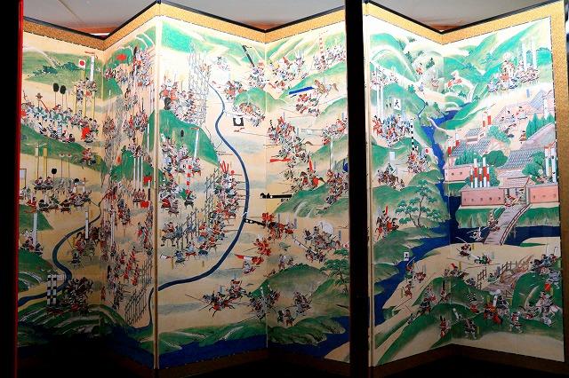 松浦史料博物館-40