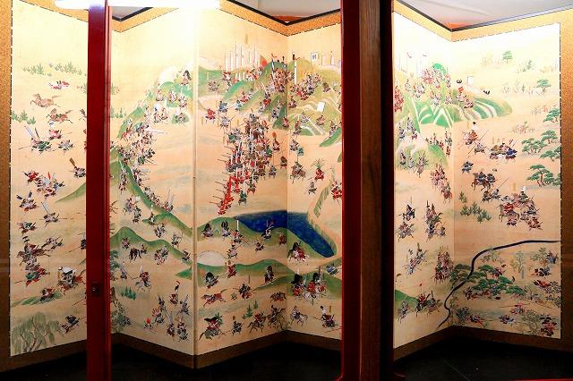 松浦史料博物館-42