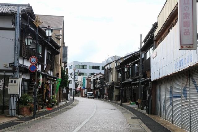 平戸市-1