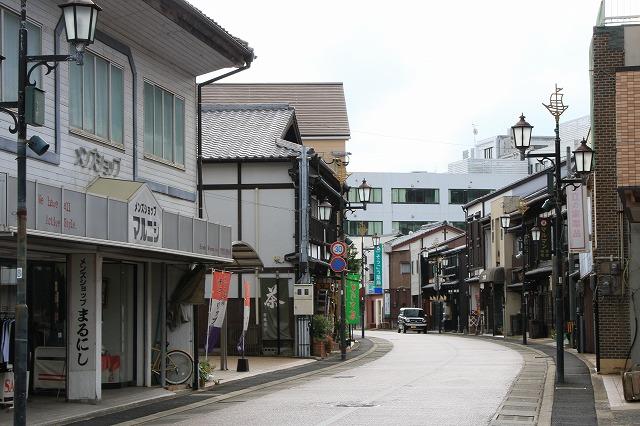 平戸市-2