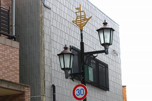 平戸市-3