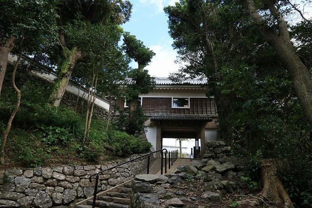 亀岡公園-13