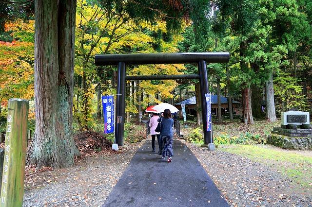 抱返神社-7