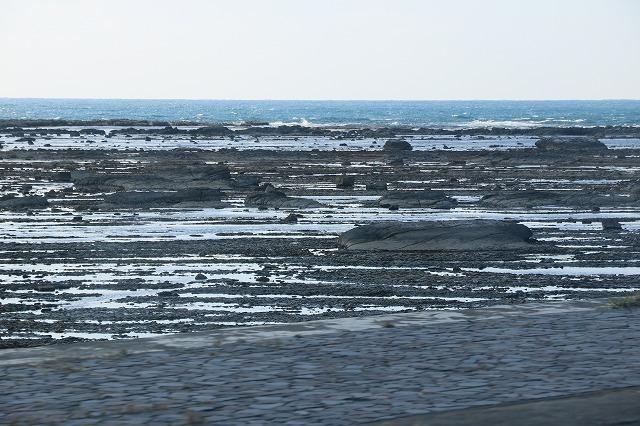 男鹿半島-116