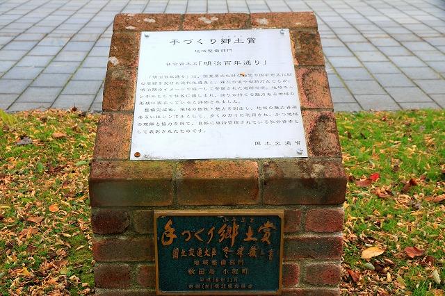 小坂-48