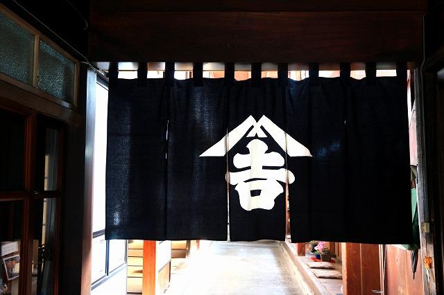 増田-15