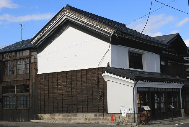増田-55