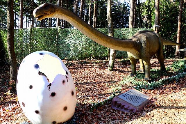 恐竜-11