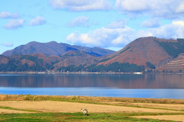 田沢湖-25