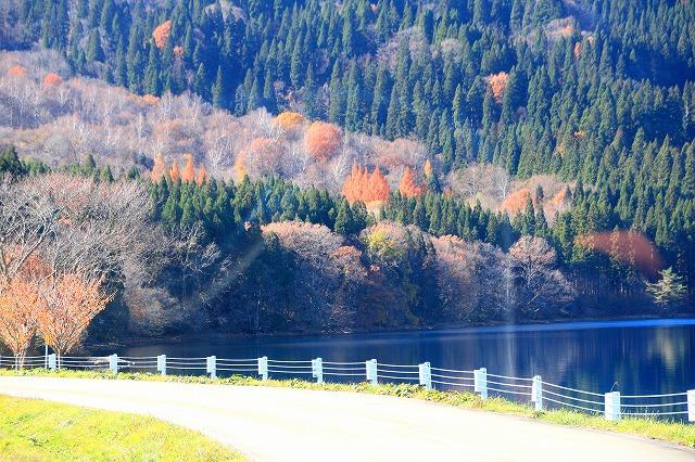 田沢湖-29