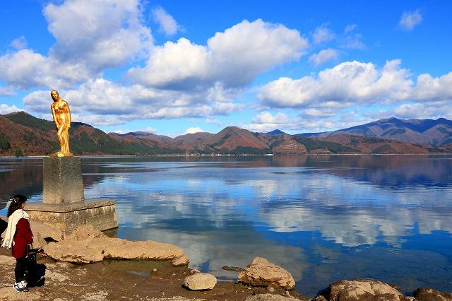 田沢湖-35