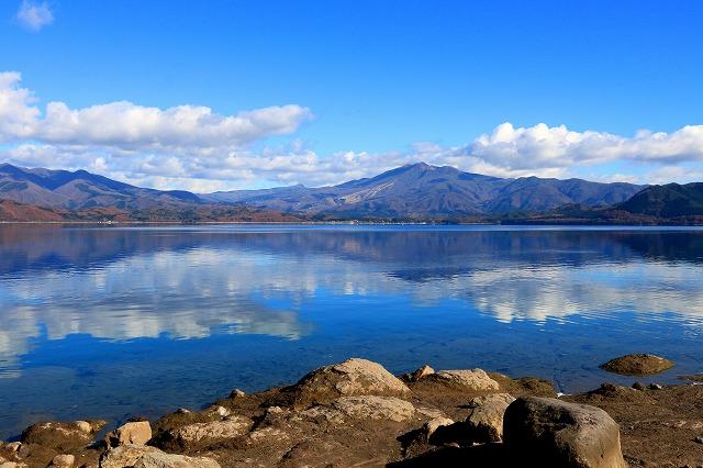田沢湖-38