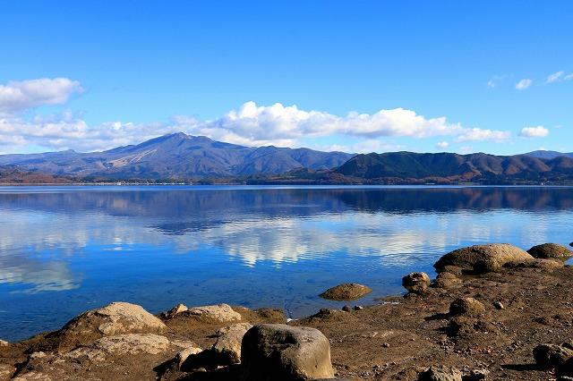 田沢湖-39
