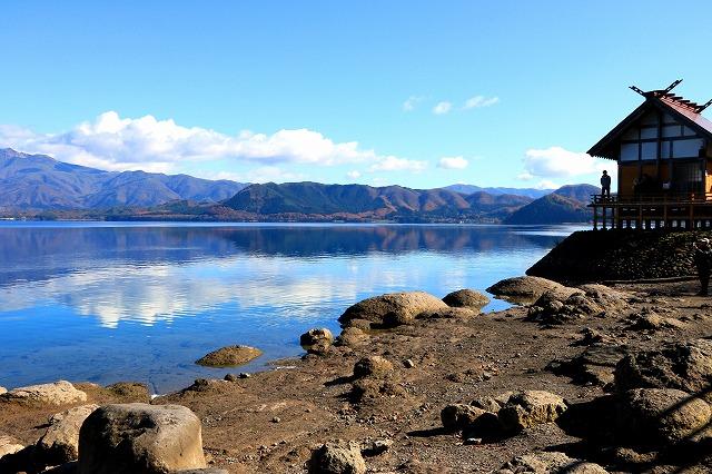 田沢湖-40