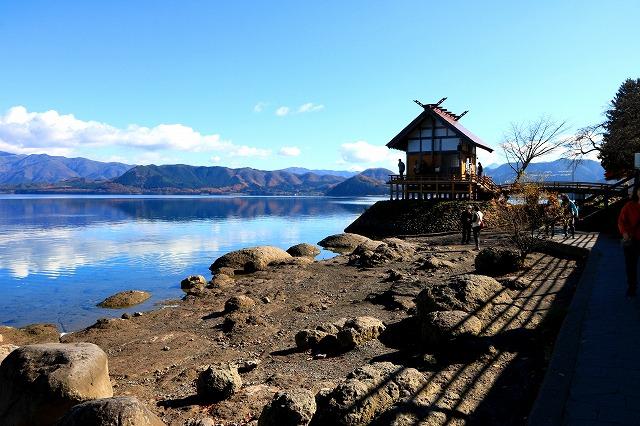 田沢湖-41