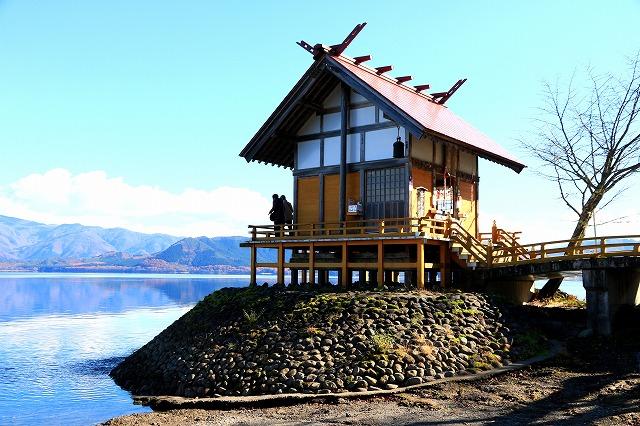 田沢湖-42